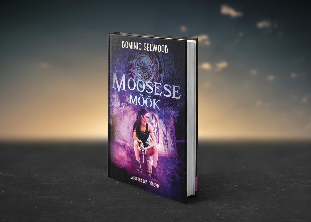 mooses1