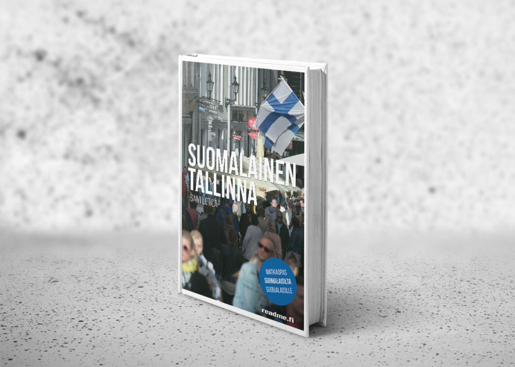 raamatukujundus - lotila_suomalainen-tallinna-1