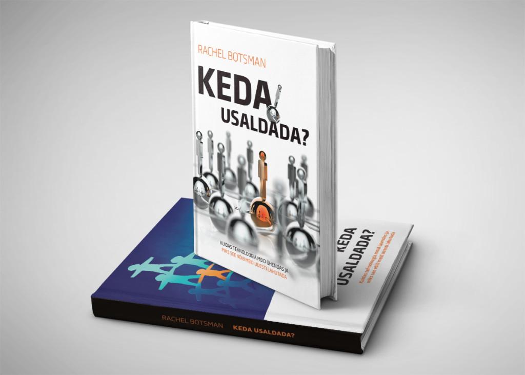 raamatukujundus - botsman-keda_usaldada