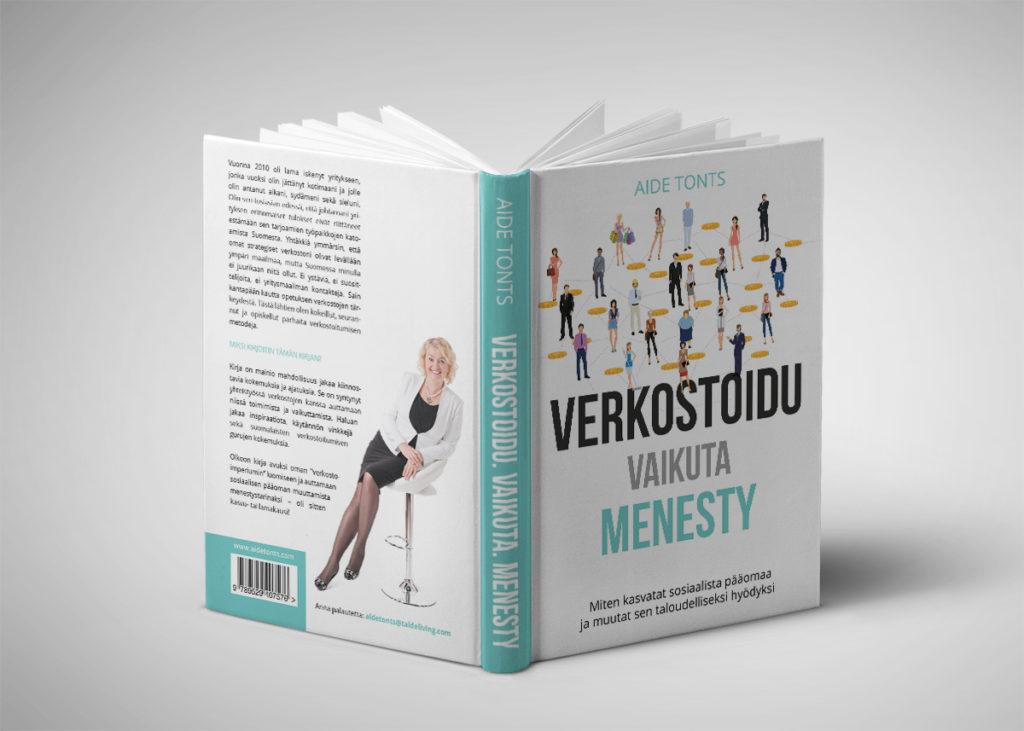 raamatukujundus_tonts-verkostoidu-vaikuta-menesty_2